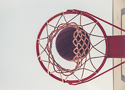 Basketball - Betting & Odds on Nett